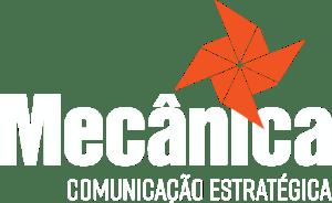 Mecânica Comunicação